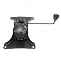 Механизм качения Top-Gan DXRACER SP/0201/N