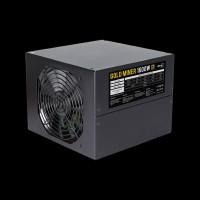 Блок питания AEROCOOL Gold Miner 1600/1650W external 1600W