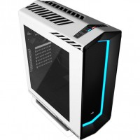 Корпус AEROCOOL P7-C1 (White) (ACCM-P701011.21)_acrylic window