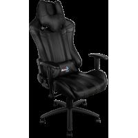 Кресло AEROCOOL AC120B