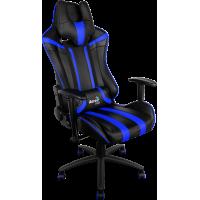Кресло AEROCOOL AC120BB