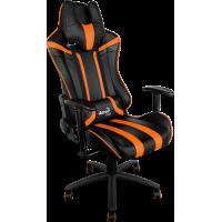 Кресло AEROCOOL AC120BO