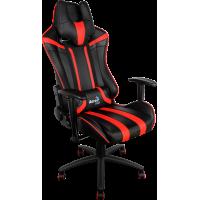 Кресло AEROCOOL AC120BR