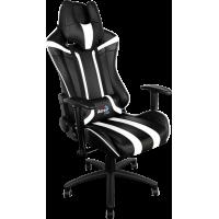 Кресло AEROCOOL AC120BW