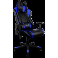 Кресло AEROCOOL AC220BB