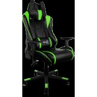 Кресло AEROCOOL AC220BG