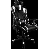 Кресло AEROCOOL AC220BW