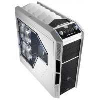 AEROCOOL PGS XPREDATOR X3 White (4713105957110)