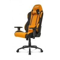 Кресло Akracing Prime K701A Orange