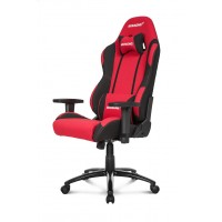 Кресло Akracing Prime K701A Red