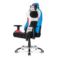 Кресло Akracing Premium V2 K909A