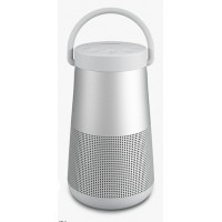 Портативная колонка BOSE SoundLink Revolve + (silver)