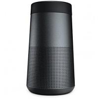 Портативная колонка BOSE SoundLink Revolve (black)