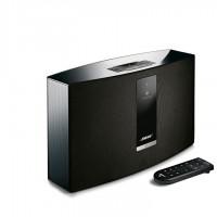 Акустическая система BOSE SoundTouch 20 (black)