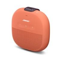 Портативная колонка BOSE SoundLink Micro (orange)