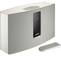 Акустическая система BOSE SoundTouch 30 (white)