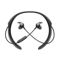Наушники BOSE QuietComfort 30 (black)