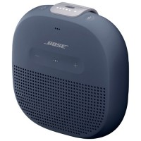 Портативная колонка BOSE SoundLink Micro (blue)