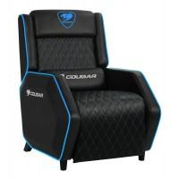 Кресло софа Cougar Ranger PS