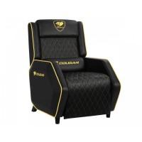 Кресло софа Cougar Ranger Royal