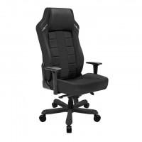 Кресло для руководителя Dxracer CLASSIC OH/CE120/N