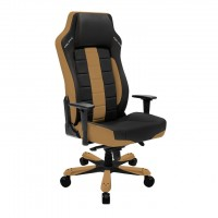 Кресло офисное Dxracer CLASSIC OH/CE120/NC
