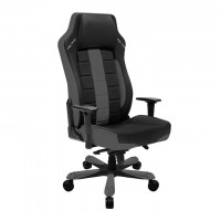 Кресло Dxracer CLASSIC OH/CE120/NG