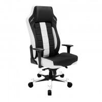 Кресло для руководителя Dxracer CLASSIC OH/CE120/NW