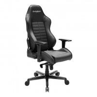 Кресло для руководителя Dxracer DRIFTING OH/DJ133/N