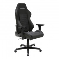 Кресло для руководителя Dxracer DRIFTING OH/DM132/N