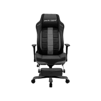 Кресло Dxracer OH/CT120/NG