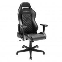 Кресло для руководителя Dxracer OH/DH73/N