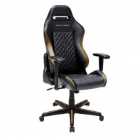 Кресло для руководителя Dxracer OH/DH73/NC