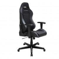 Кресло офисное Dxracer DRIFTING OH/DH73/NG