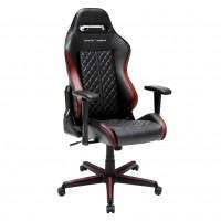 Кресло для руководителя Dxracer OH/DH73/NR