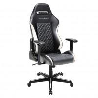 Кресло офисное Dxracer DRIFTING OH/DH73/NW