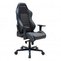 Кресло для руководителя Dxracer DRIFTING OH/DJ133/NB