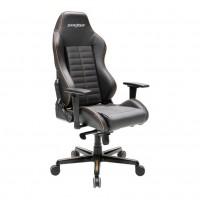 Кресло для руководителя Dxracer DRIFTING OH/DJ133/NC