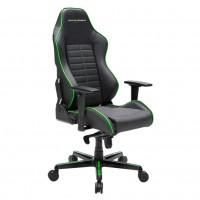 Кресло для руководителя Dxracer DRIFTING OH/DJ133/NE