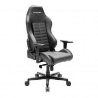 Кресло для руководителя Dxracer DRIFTING OH/DJ133/NG