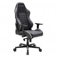 Кресло для руководителя Dxracer DRIFTING OH/DJ133/NW