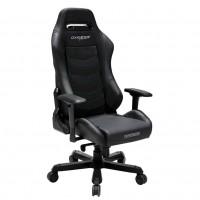 Кресло Dxracer IRON OH/IS166/N