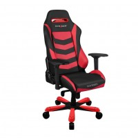 Кресло Dxracer IRON OH/IS166/NR