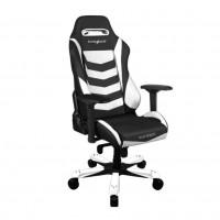 Кресло Dxracer IRON OH/IS166/NW