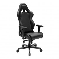 Кресло Dxracer RACING OH/RV001/N