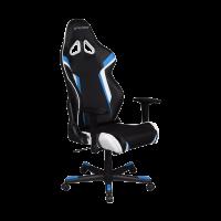 Кресло геймерское Dxracer OH/RW288/NBW