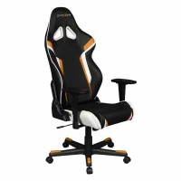 Кресло Dxracer RACING OH/RW288/NOW