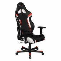 Кресло геймерское Dxracer OH/RW288/NRW