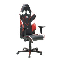 Кресло игровое Dxracer Racing OH/RZ81/NWR  M19 TEAM
