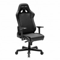 Кресло для руководителя Dxracer SENTINEL OH/SJ00/N